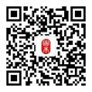 北京固本科技有限公司官网
